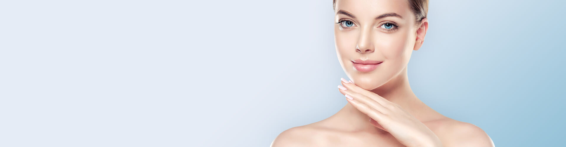 youthful skin with salameh plastic surgey bowling green