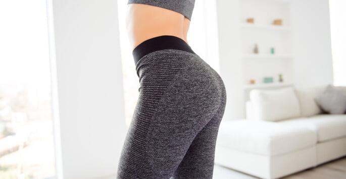 realistic brazilian butt lift resulr