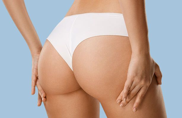 bbl and 360 degree liposuction plastic surgery