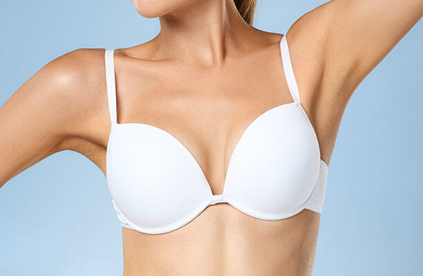 breast augmentation with lift bowling green ky