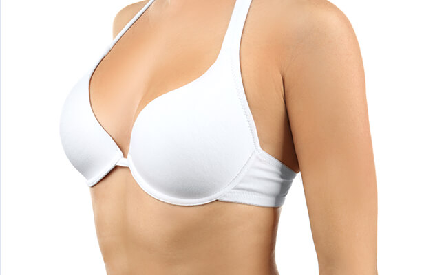 youthful appearance of breast lift bowling green ky