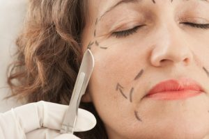 salameh plastic surgery popular cosmetic procedures