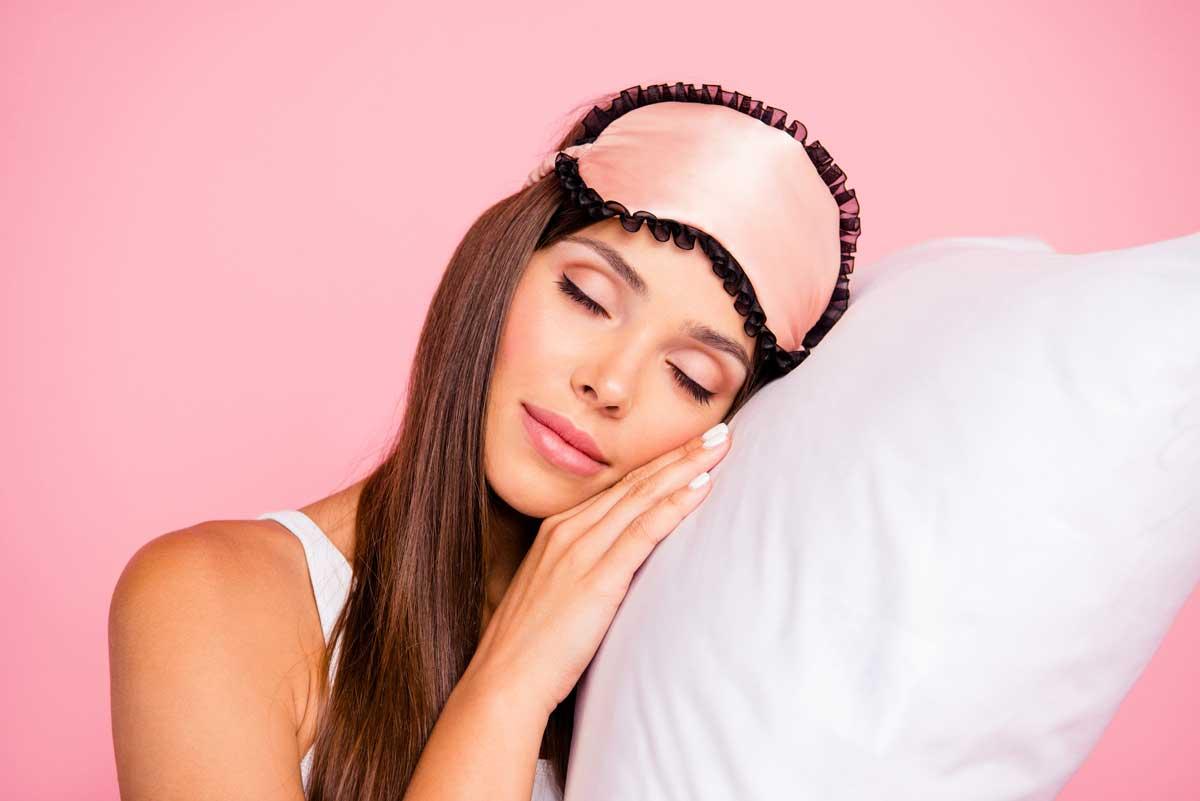 salameh plastic surgery beauty sleep