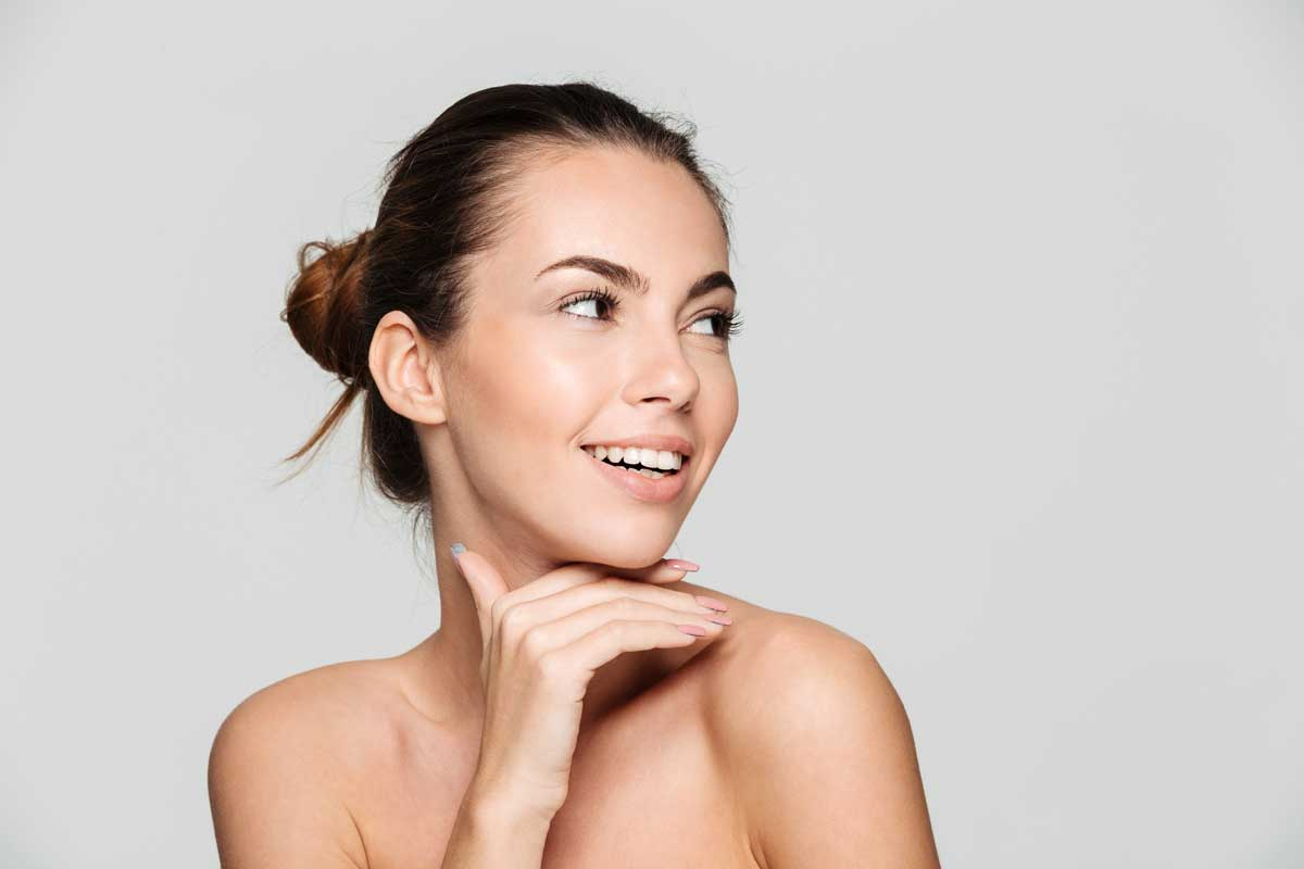salameh plastic surgery youthful appearance